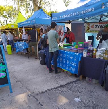 Mercado en tu Barrio.jpg