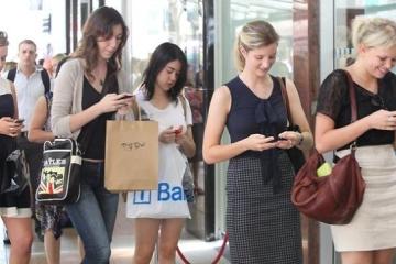 adiccion-al-smartphone.jpg