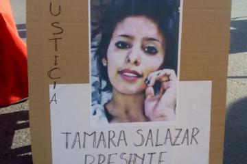 tamara Salazar.jpg