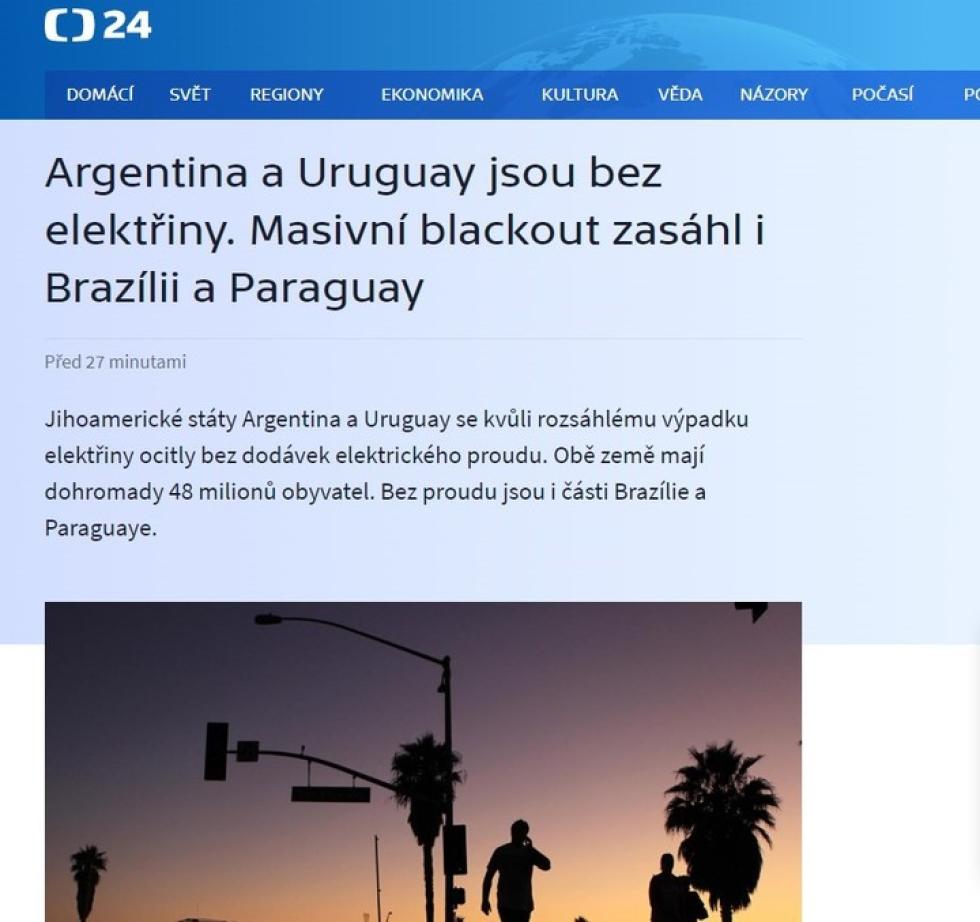 la-noticia-ya-llego-a___pUNCvjaF9_720x0__1.jpg