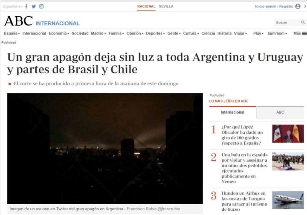 el-diario-abc-de-espana___iPRVEkqbC_720x0__1.jpg
