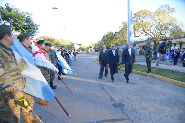 canteros banderas 1.jpg