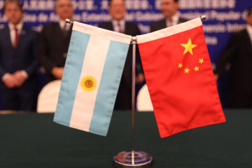 valdes china 7.jpg