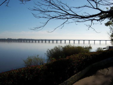 Puente Paso de los Libres.jpg