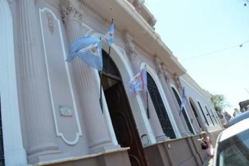 municipalidad_de_corrientes_7.jpg
