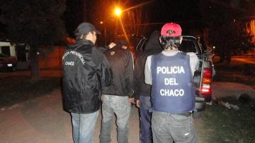 narcos chaco.jpg