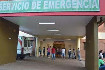emergencias-5tsufh3mtvu0.jpg