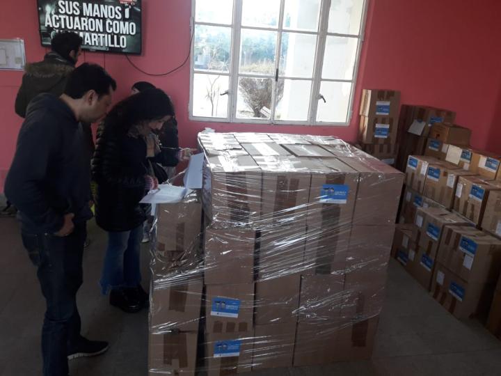 mil libros.jpg