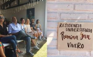 Fundación Sí lanzó nueva convocatoria para su residencia y ya hay 150 postulantes