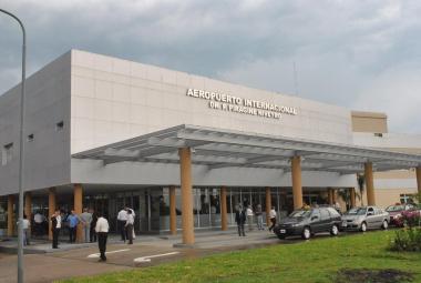 Aeropuerto-de-Corrientes-Argentina.jpg
