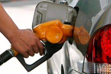 naftas.jpg