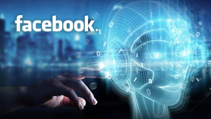 facebook-lector-de-mentes-portada-1920-2.jpg