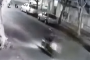 motochorro video.png