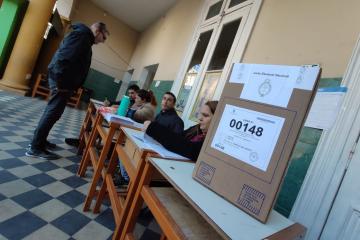 elecciones.jpeg