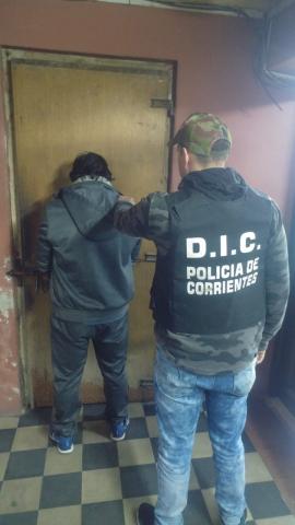 detenido DIC.jpg