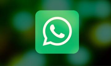 WhatsAppWeb.jpg