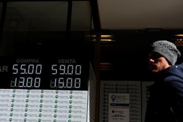 el-dolar-cae-por-debajo___r8Zx8uVXI_1256x620__1.jpg