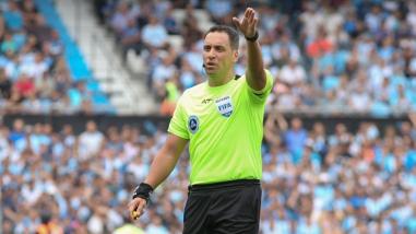 Arbitros-Fernando-Rapallini.jpg