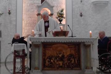 Padre Ceschi  copy