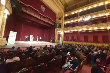 JUEGOS CULTURALES CORRENTINOS- Final Provincial en el Teatro Vera (4).jpg