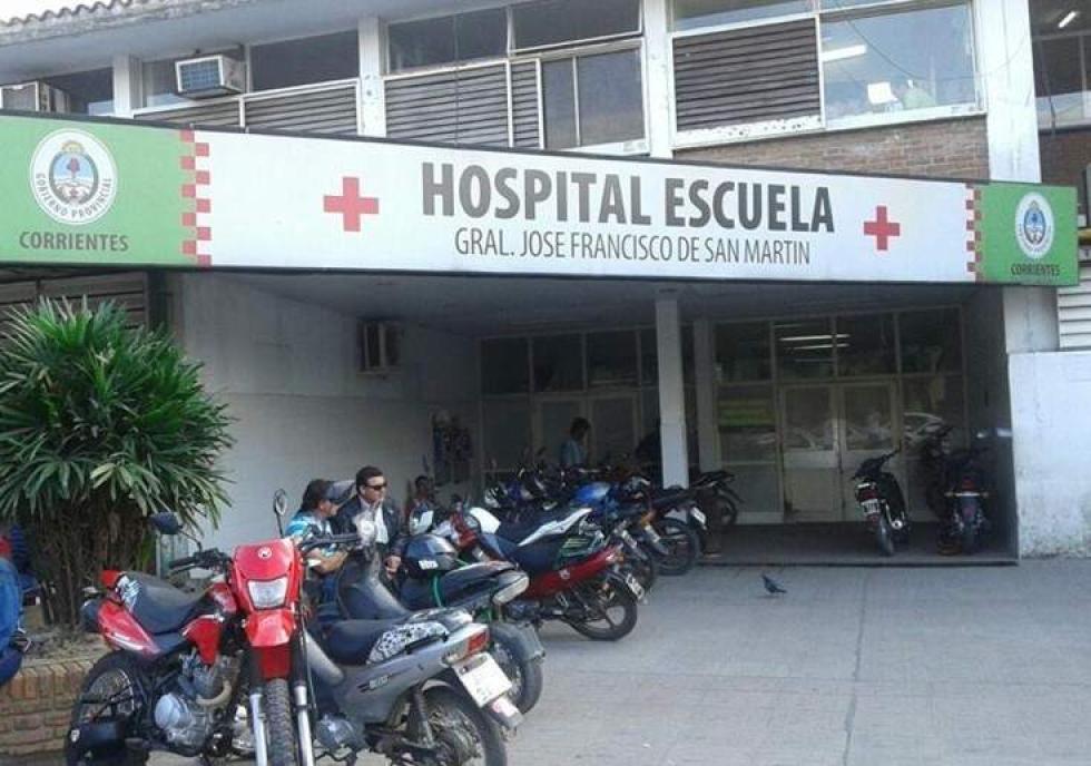 Hosp.Escuela.jpg