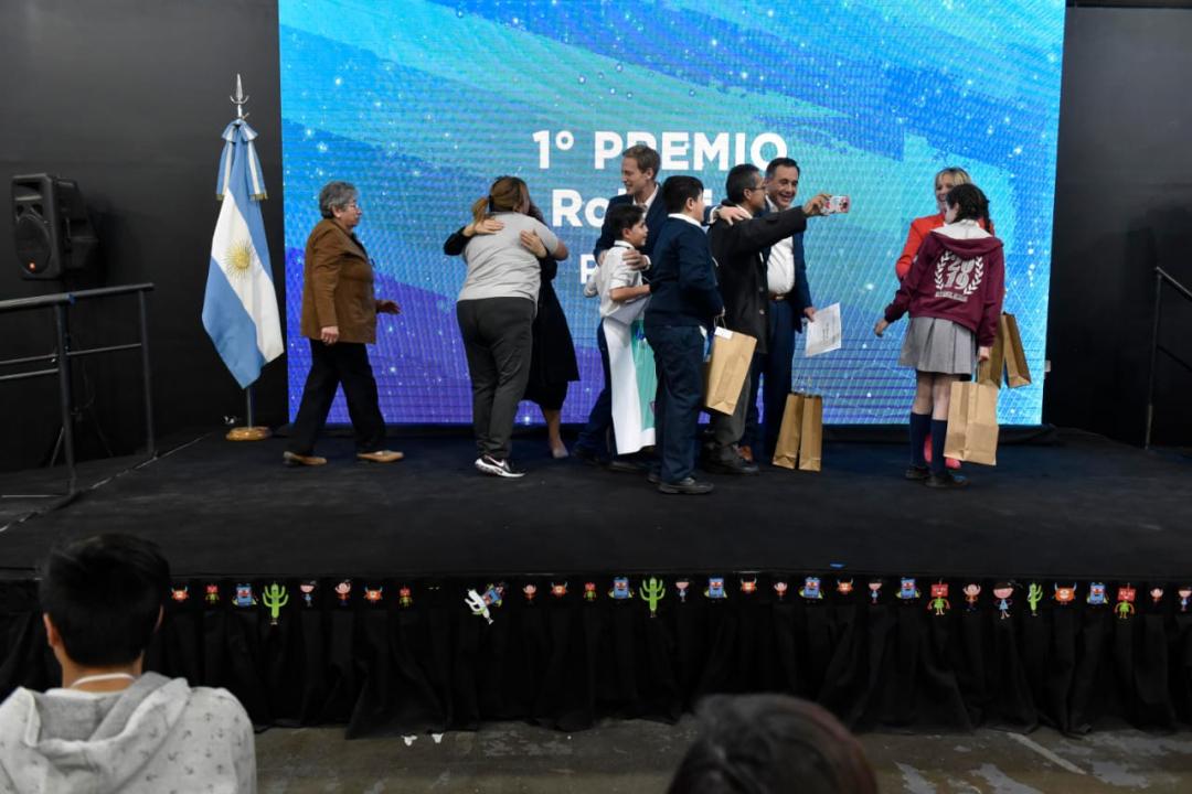delegacion escuela belgrano 11.jpg