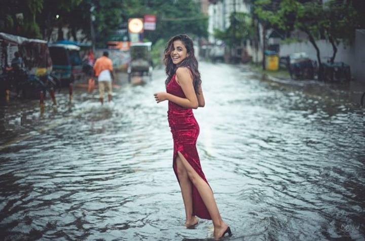 sesion-moda-vestido-inundado.jpg