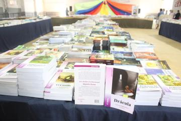 Feria del Libro aper 8.jpg