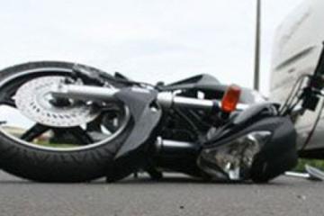 moto caida.jpg