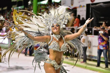 carnavale.jpg