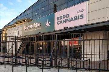 expocannabis.jpg