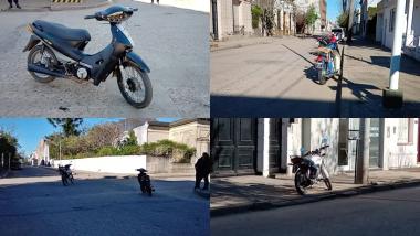 tres motos choque.jpg