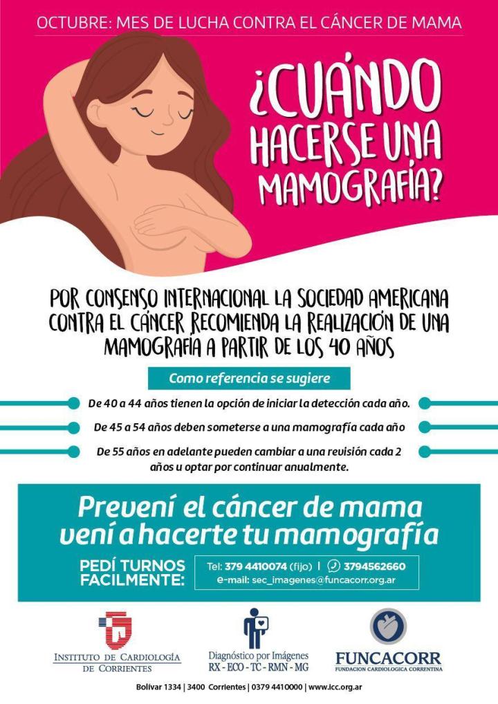 cancer mama cardiologico.jpg