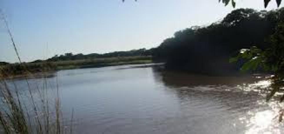 rio ituzaingo.jpg
