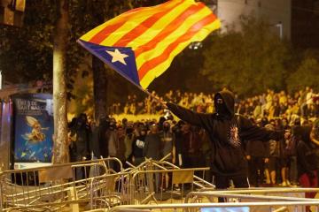 cataluña.jpg