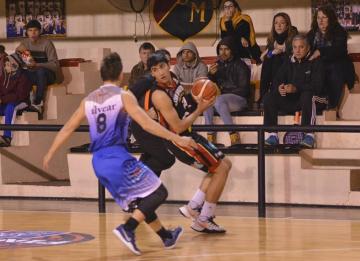 basquet local.JPG