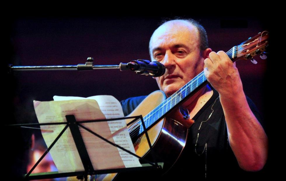 El chamamé llora en Corrientes: Falleció un músico sobreviviente de la tragedia de Bella Vista