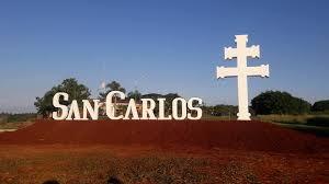 San Carlos.jpg