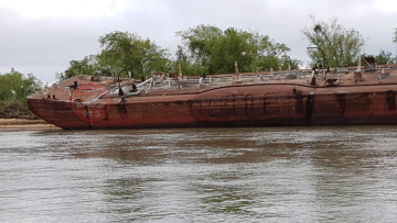 barcazas fantasmas corrientes.jpg