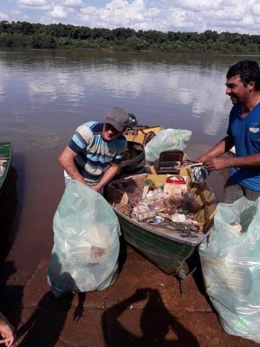 limpiar rios.jpg