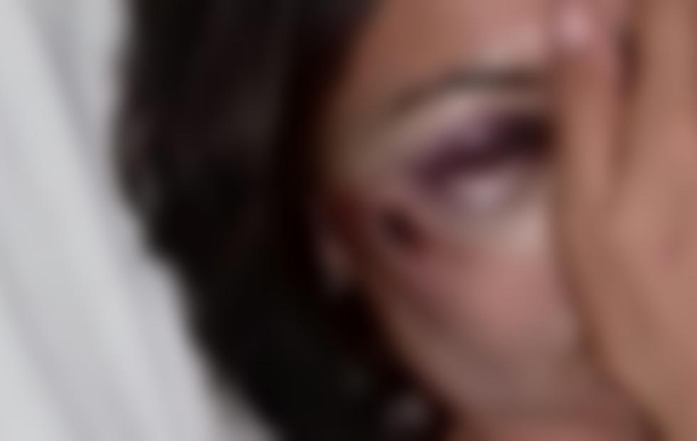 """""""Día violento"""": La mujer brutalmente golpeada  en Corrientes relató como fueron las horas previas"""