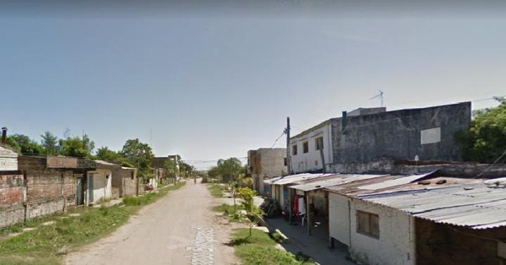 barrio itati.jpg