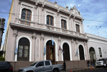 muni fachada 2.jpg