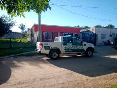 operativo barrio don bosco.jpg