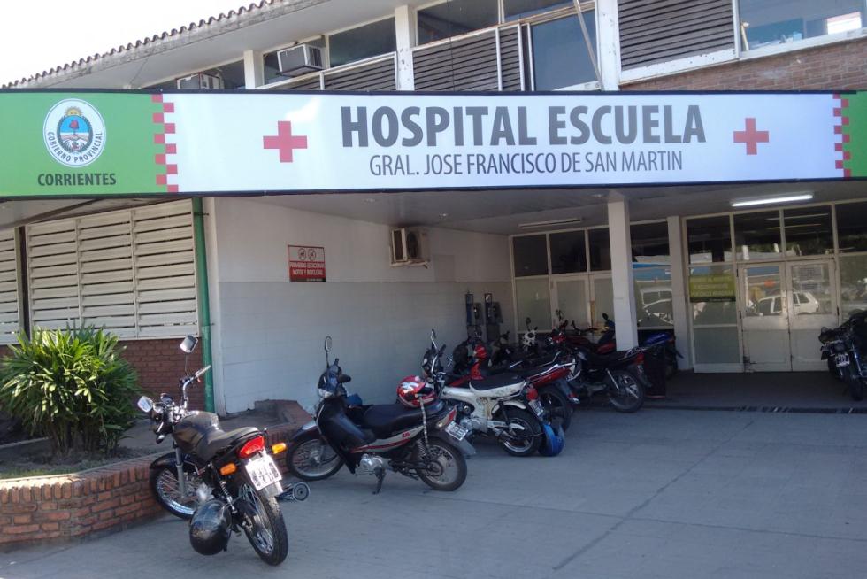 Hospi Escuela.jpg