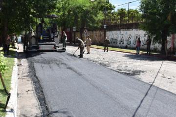 sarmiento pavimento2.jpg