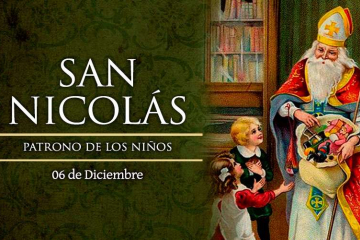 Nicolas_06Diciembre.jpg