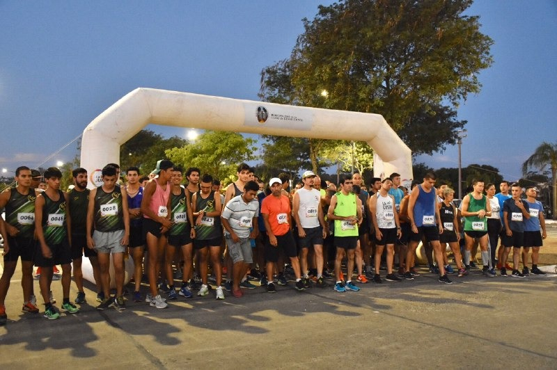 maraton inclusiva 1.jpg