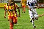 Boca Unidos enfrentará a San Martín (F) por un lugar en Copa Argentina