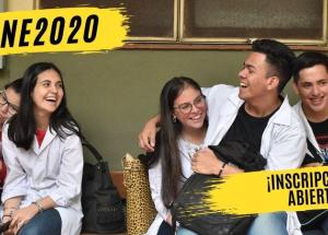 UNNE 2020: Recomendaciones para la inscripción a las carreras en Corrientes y Chaco
